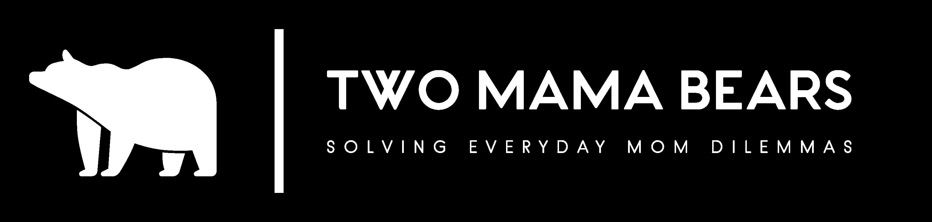 Two Mama Bears