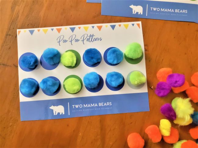 pom-pom-pattern-preschool-printable