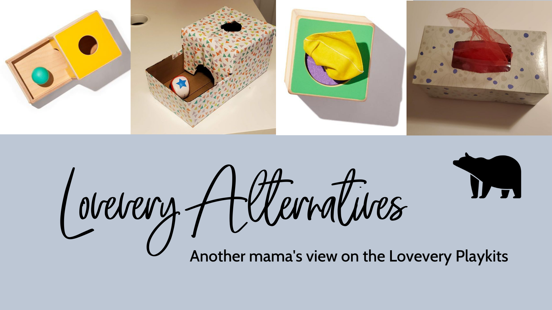 https://twomamabears.com/cheap-or-free-lovevery-alternatives-diy-toy-ideas/